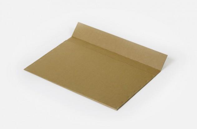 Cardboard Folders Cardboard Boxes Nz Quick Brown Box