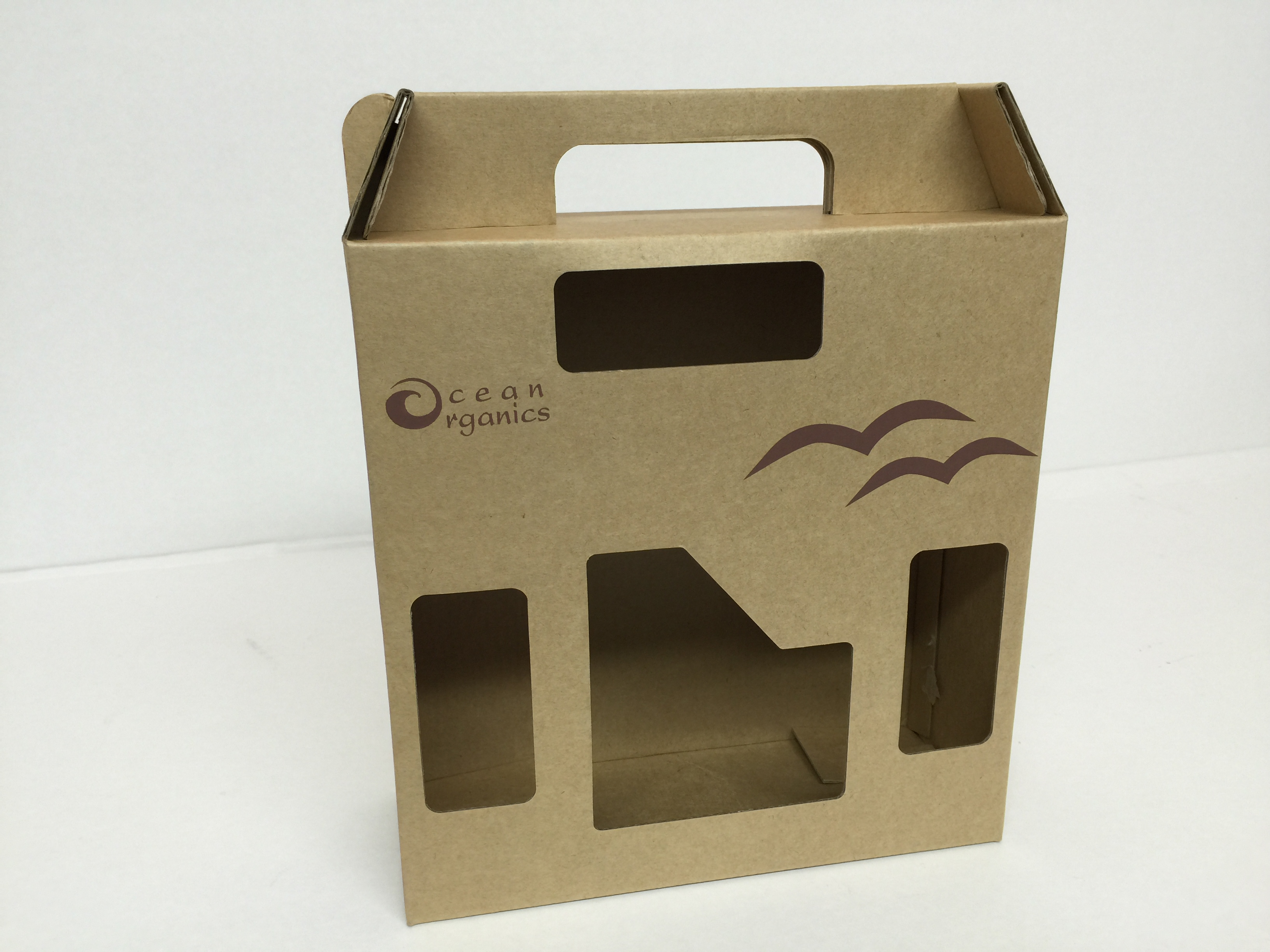 Presentation Boxes Cardboard Boxes Nz Quick Brown Box